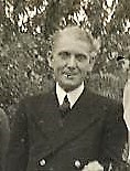 Harold Victor Neville Cowell