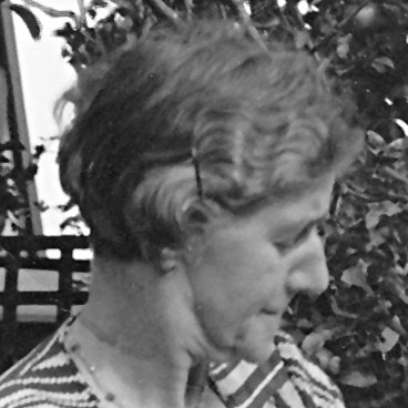 Mabel Heath