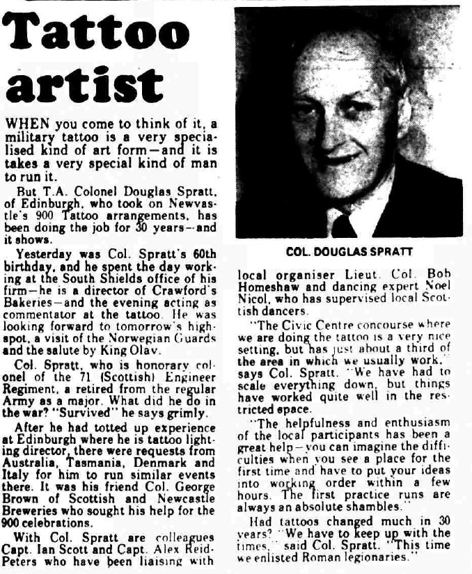 Newcastle Evening Chronicle - 19 Sep 1980