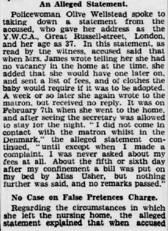 Surrey Mirror and County Post - 15 Mar 1946 - 3